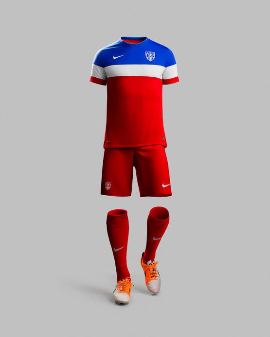 USA_AWAY_MOVE_detail.jpg?1396327724