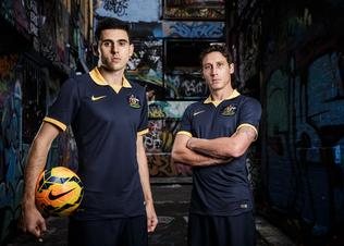 Rogic_and_milligan_in_socceroos_news_away_preview