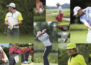 2014_masters_general_extendedhorizontal_pr_final_preview