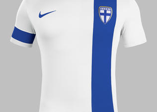 Finland_home_shirt_-_full_preview