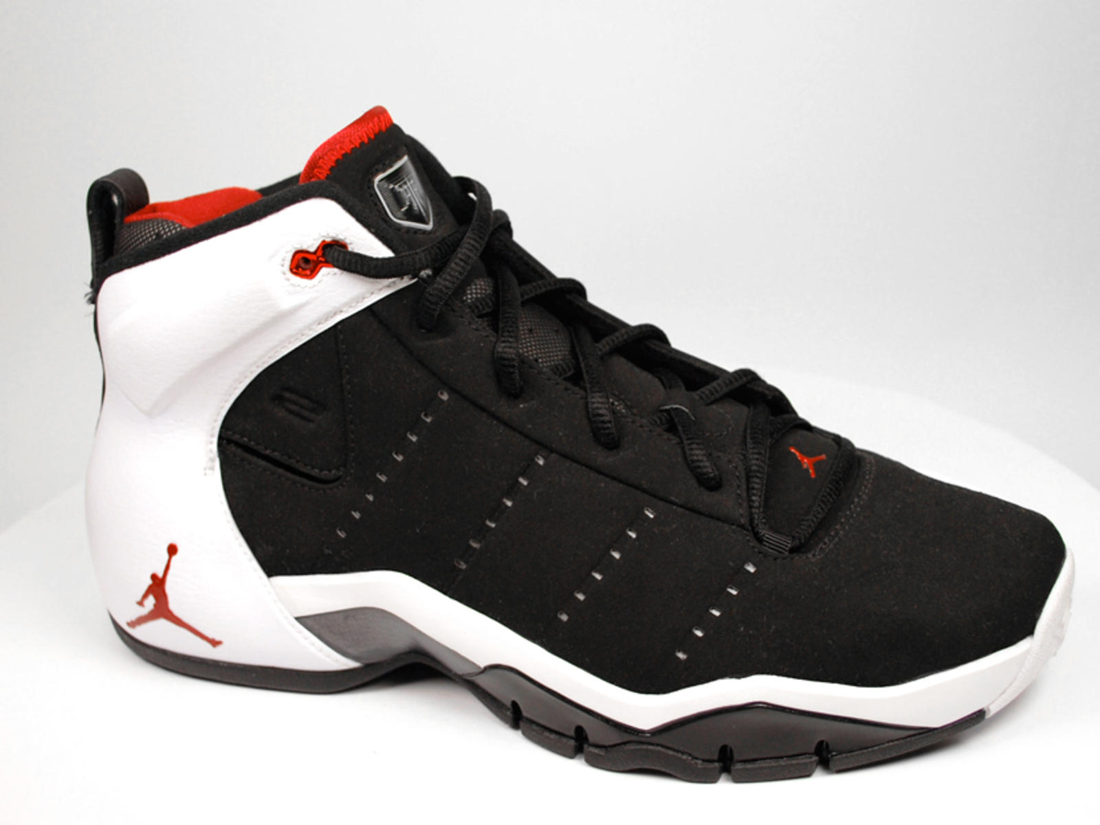 Derek Jeter Running Shoes