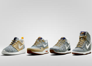 Nike_x_liberty_su14_collection_preview