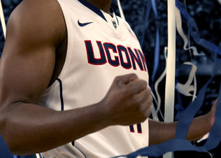 Uconn_home_buzzer_fb_preview