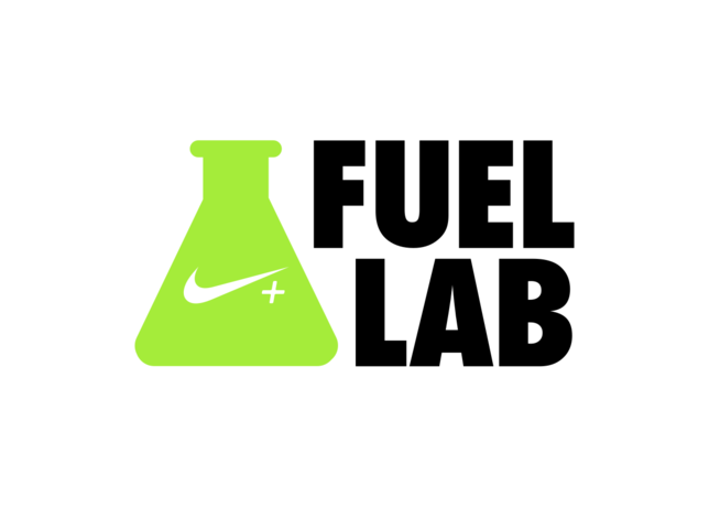 Nike_fuel_lab_white_large