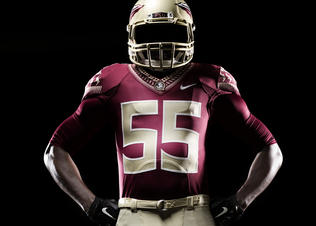001_nike_seminoles5778_preview