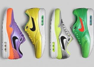 Air_max_mercurial_1_preview