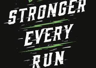 Strongereveryrun_stacked_preview
