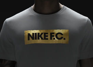 Su14_nsw_nikefc_glorytee_white_001_preview