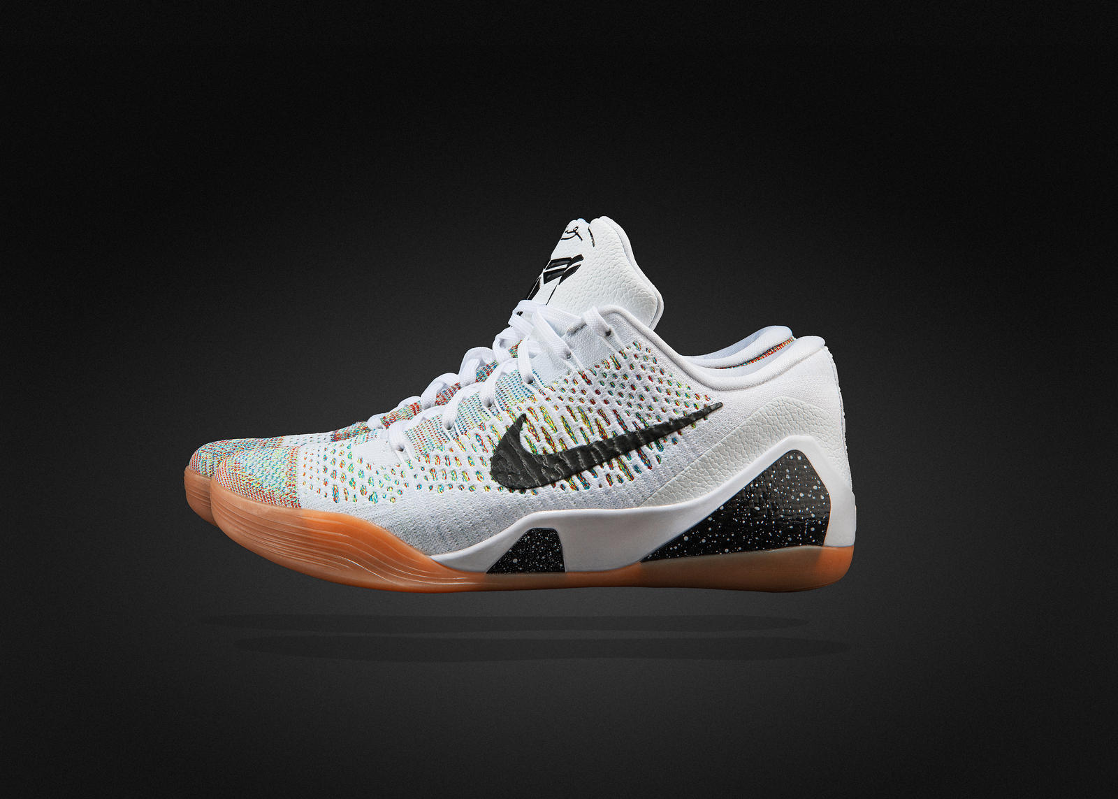 nike kobe 9 elite low price