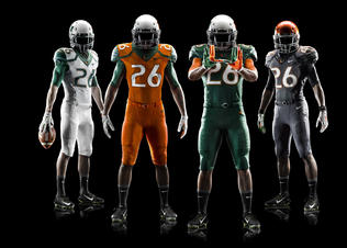 Su14_at_ncaa_miami_comp_front_new_preview