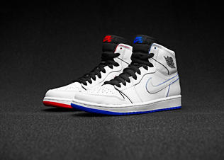 Nike_sb_aj1_underneath_wht_pair_cln_original_preview