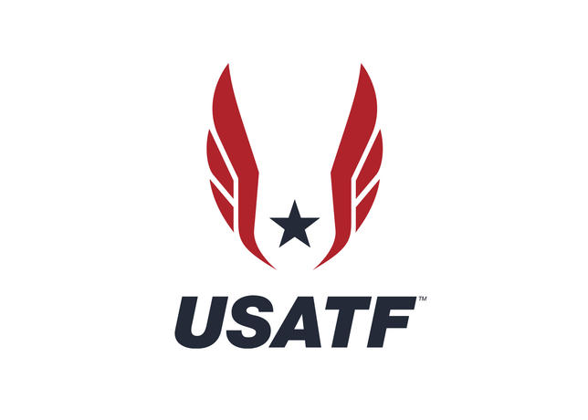Usatf_corporate_logo_large