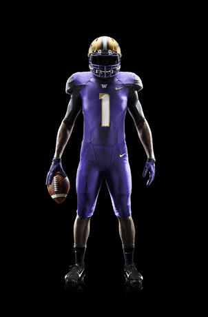 Su14_at_ncaa_wa_comp_front_purple_jersey_large