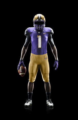Su14_at_ncaa_wa_comp_front_gold_flat_rgb_large