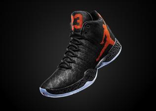 Jordan_xx9_695515-005_ajxx9_3q_preview