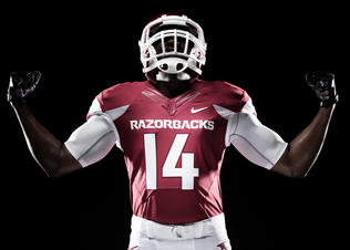 001_nike_razorbacks5414_preview