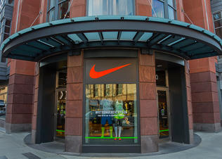 Nikeboston_final_(1)_preview