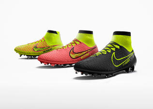 Su14_nikeid_magista_facebook_productgalleryheader_2040x1570_preview