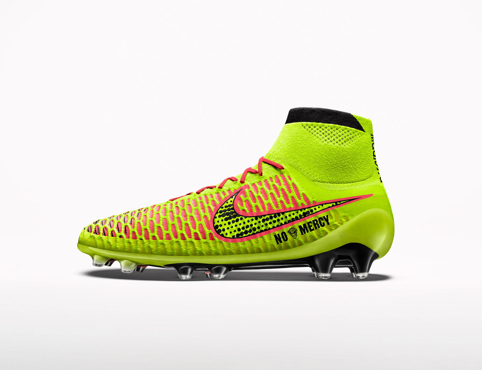 Nike Mayfly Woven New York Jordan Emoji  5eaf422d5