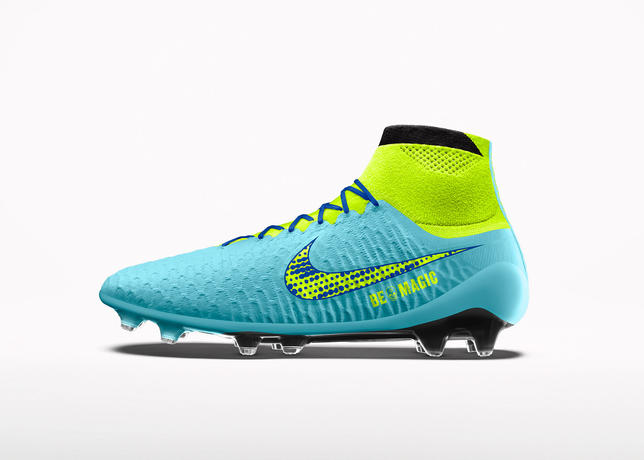 Su14_nikeid_magista_facebook_productgallery_polarblue_2040x1570_large