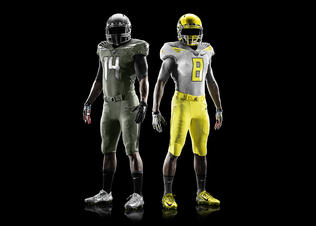 Ncaa_oregon_front_comp_rgb_hr_preview