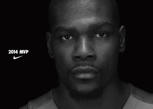 Kd_mvp_ad_preview