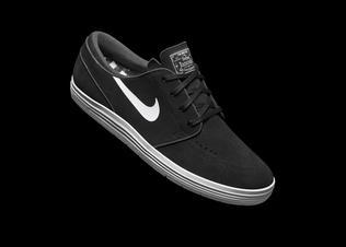 Nike_sb_lunar_janoski_bty_preview