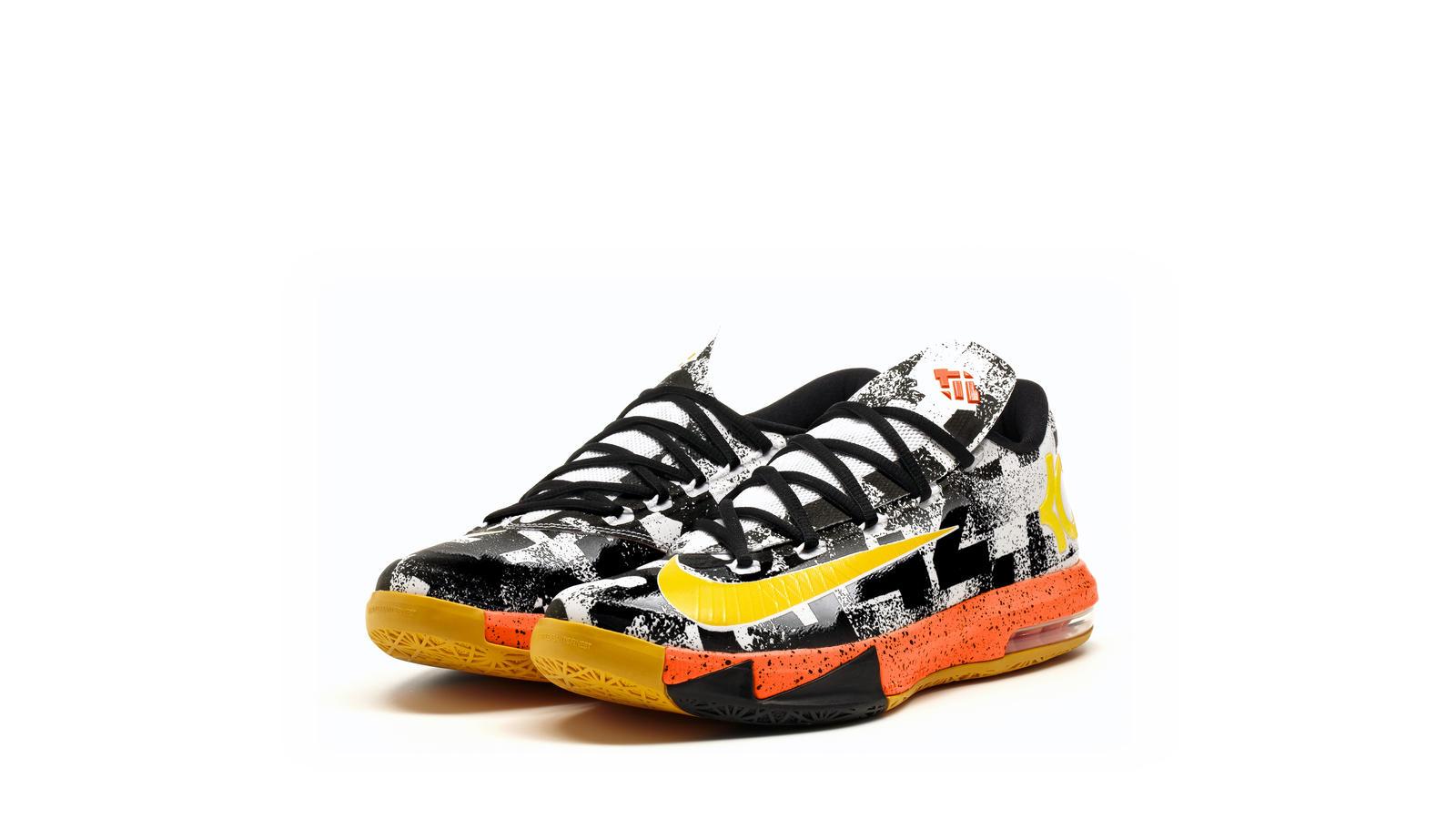 kd 2014 shoes