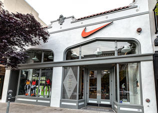Nike-marina_store_front-med-res-5.16.14-1b_preview