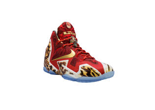Lbj11-2k14-34hero-whtoriginal_preview