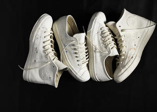 Converse_maison_martin_margiela_all_star_chuck_70_jack_purcell_group_preview