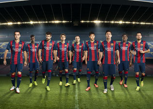 Fcb_homekit_2014-15_preview
