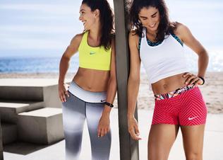 Maria_clara_and_carolina_salgado_ntc_app_workout_3_preview