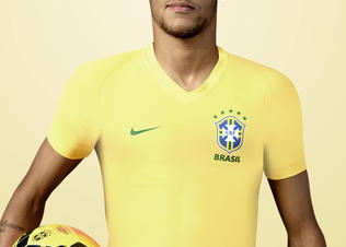 Ntk_ho13_neymar_pr_078_original_preview