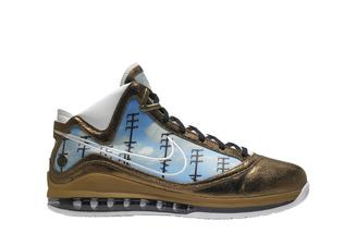 La_lebron7_artist_lateral_right_preview