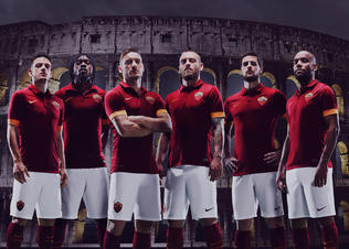 As_roma_home_preview