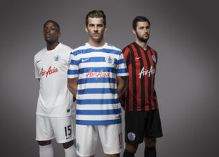 Nike_qpr-014_preview