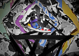 Converse_cons_first_string_weapon_patchwork_hero_preview