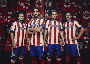 Nike_athleticomadrid_lead_shot_preview