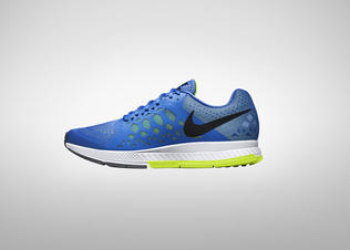 Nike_air_zoom_pegasus_31_m_profile_preview