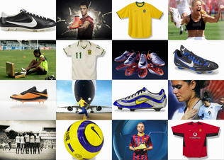 Football-history-collage-25-years_preview