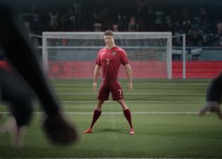 Last_game_cristiano_ronaldo_preview