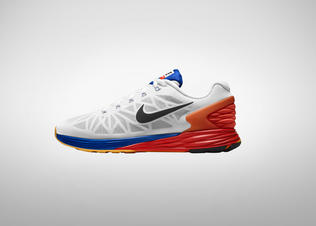 Nike_lunarglide6_mens_profile_preview