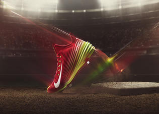 Fa14_at_baseball_vapor_trout_hero(1)_preview