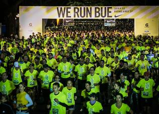 We_run_buenos_aires_21k_preview