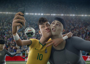 11_neymar_selfie_preview