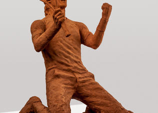 Nadal_clay_preview