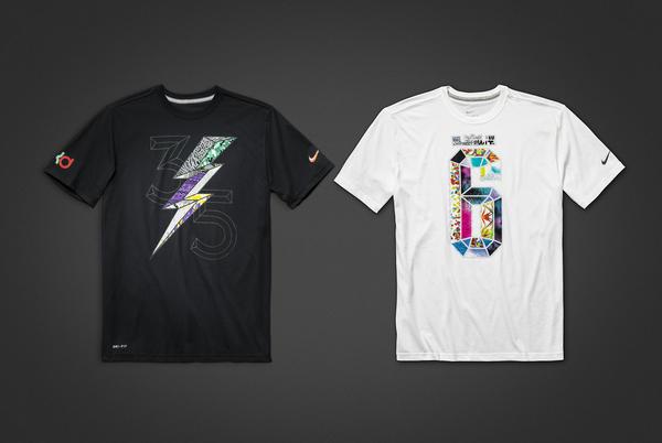 Tshirt Mockups amp Design Templates  Custom TShirts
