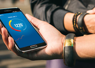 Nikefuel_android_pr_6_preview
