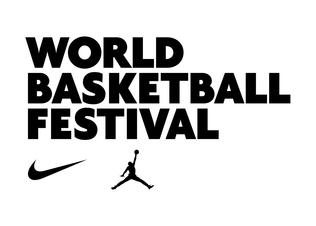 Wbf_wordmark_preview